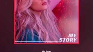 Loren Gray -My Story | Audio Video
