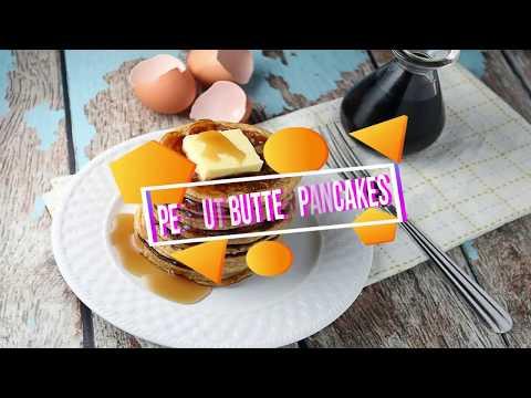 **-the-best-keto-peanut-butter-pancakes-breakfast-recipe-**