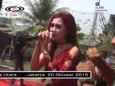 Sambalado - nella Om Lagista Live Jakarta