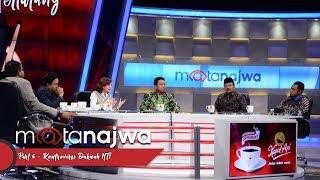 Mata Najwa Part 6 - Melarang Ormas Terlarang: Kontroversi Dakwah HTI