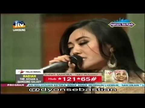 takdir-deviana-safara-om-macan-stasiun-dangdut-jtv