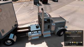 """[""""ats"""", """"mods"""", """"colombia"""", """"ets2"""", """"american truck"""", """"mapa"""", """"mapcolombia"""", """"haulin"""", """"german truck"""", """"gts"""", """"trailer"""", """"cables"""", """"mods para ats"""", """"dodge"""", """"carebola"""", """"mods gratis"""", """"bus"""", """"bus mod colombia"""", """"haulin colombia"""", """"mapa colombia"""", """"interna"""