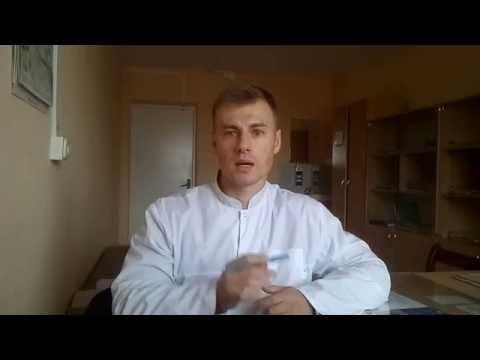 """DR.Егоров: """"Похудение - это зло!;)"""""""