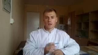 DR.Егоров: