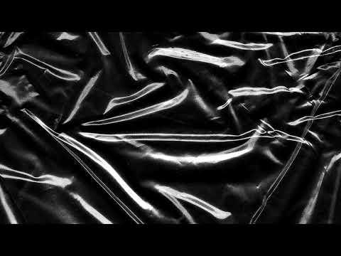 Steve Angello - Shifter (Audio)