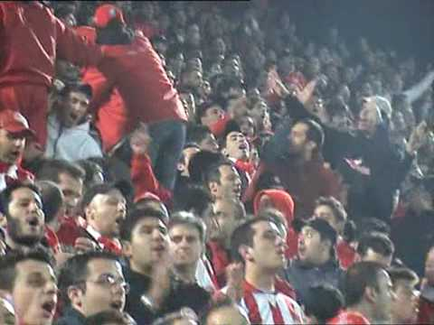 OLYMPIAKOS-REAL MADRID GATE 7 FROM CAMERA ΣΤΑΔΙΟ ΚΑΡΑΙΣΚΑΚΗ Νο2