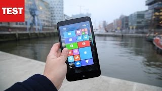 hp stream 7 tablet 129 euro mit windows 8 und office 365