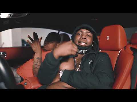 BIG30-Just Wait Til October (Official Music Video)
