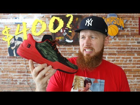 is-the-bbb-melo-ball-mb1-worth-$400?-in-hand-thoughts-and-review