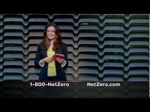 Netzero Access For All 39 60 Youtube