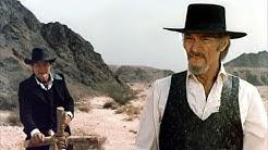 God's Gun (1976) western full movie