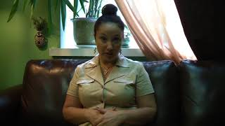 Семейный психолог в Москве - консультация семейного психолога(, 2018-07-03T11:56:16.000Z)