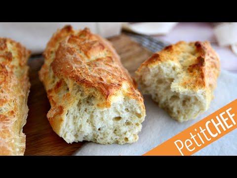 receta-baguette-de-pan-express-|-petitchef