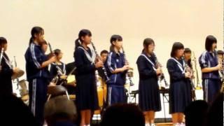 管理人公式ウェブサイト 福岡県エリアガイド http://fukuoka30.web.fc2....