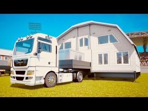 Home 2 trailer snl celebrity