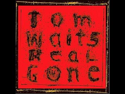 Dead And Lovely (Studio) - Tom Waits