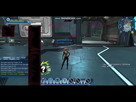 DCUO: HOW TO GET 101 PvP Gear And Max PvE Gear & Feats Fast 2019 + Mod Menu Show Case