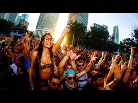 New Electro & House 2014 Dance Mix #82