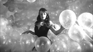 Rosi Golan Lead Balloon (lyrics)