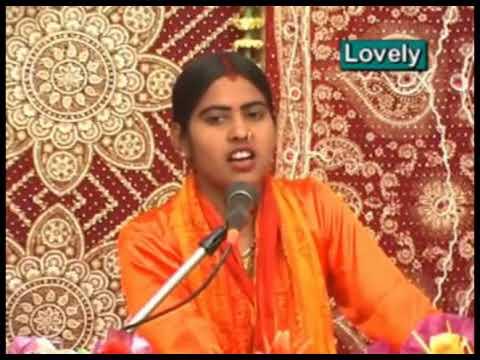 न कोई हमार भवा -  स्वर - पल्लवी यादव - Pallvi Yadav