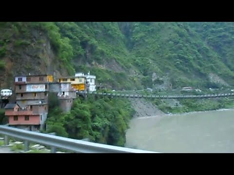 Kullu-Manali trip || Himachal Pradesh |||