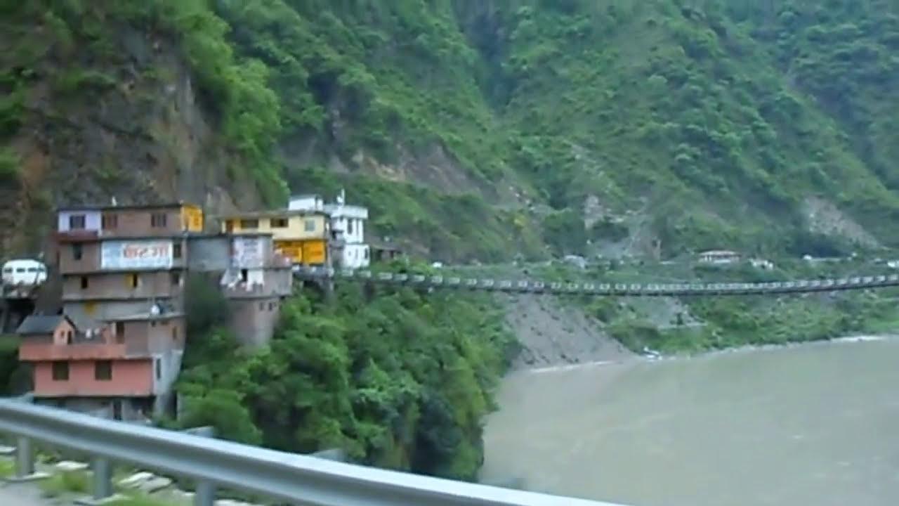 Image result for कुल्लू और मनाली himachal pradesh