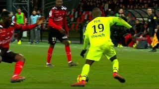 Nicolas Pepe 2019 ● Magic Skills & Goals l HD