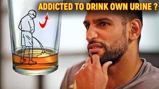 10 Strange and Bizarre Addications Of People