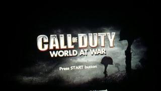 Call of duty world at war part