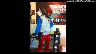Freeman Dangerzone-Vapfumi