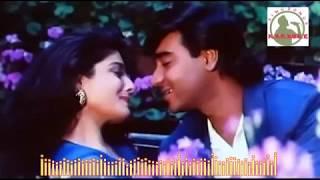achi baath nahii hindi karaoke for Male singers with lyrics (ORIGINAL TRACK)