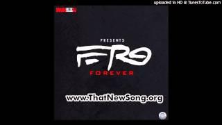 ASAP Ferg - Jolly ft. Bunji Garlin & Spice (Ferg Forever)