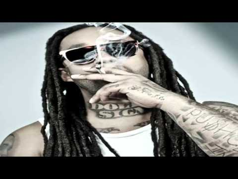 Ty Dolla $ign  Familiar Feat 2 Chainz Remix  Hip Hop New Songs 2014