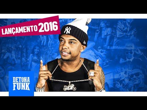 MC TH - 50 Tons de Cinza (DJ Yuri Martins) Lançamento 2016