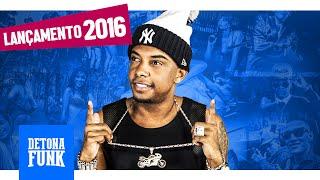 Mc Th 50 Tons de Cinza DJ Yuri Martins Lan amento 2016.mp3
