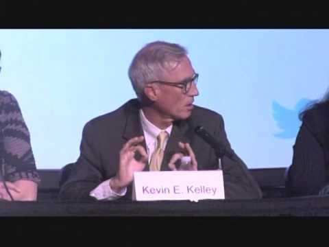 Panel A California Energy Future Energy Summit 2015