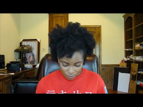 Lauryn Hill - Doo Wop/That Thing (My Original Cover)