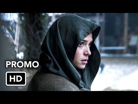"""Download Emerald City 1x04 Promo """"Science and Magic"""" (  )"""