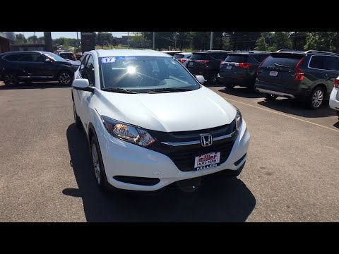 2019 Nissan Altima Vestal, Binghamton, Sayre, Ithaca, Horseheads, NY UN559E from YouTube · Duration:  2 minutes 8 seconds