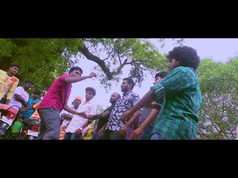 Vayakkattu Mappilai - Moviebuff Sneak Peek 02| Dayana, Jothisha, Vetrivel, Yogendra | Vimal Murugan