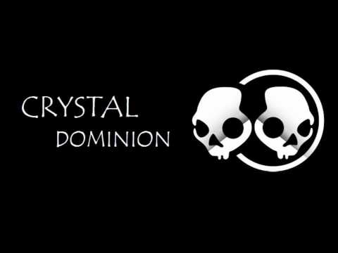 Crystal Dominion - Hardware (Album Version)