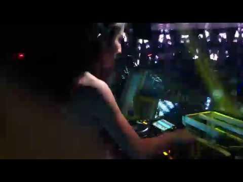 DJ OXY Remix Xin Đạt G 2018