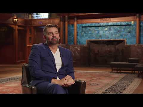 Répons: Interview with Matthias Pintscher