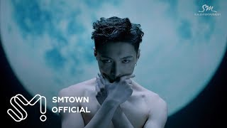LAY 레이_LOSE CONTROL (失控)_Music Video