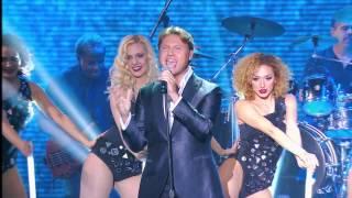 Александр Коган - Радио (Концерт-презентация дебютного альбома «Я жду звонка»)