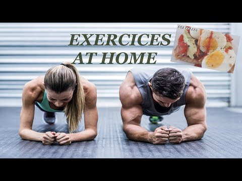 best-routine-for-beginners-2019