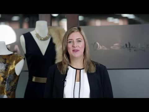 Alshaya Recruitment Video 2016