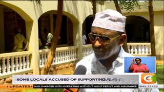 Anti terror summit held in Mandera