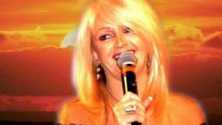 Watch Bonnie Tyler Jack Of Hearts video