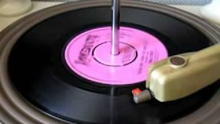 The Small Faces - Wham Bam Thank You Man - IM 077 1969